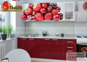 Кухонный Гарнитур Ф-56