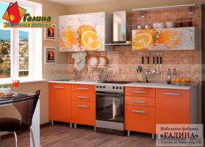 Кухонный Гарнитур Ф-57