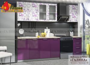 Кухонный Гарнитур Ф-70