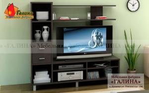 ТВ Стойка 03